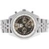 Watch Breitling A44362 Bentley  769164  #2