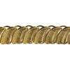 Vintage Chain Cartier Necklace #2