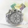 Rolex Daytona 116520 #1