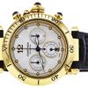 Cartier 211 Pasha Crono  391823MG #2