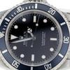 Rolex Submariner 14060 S618088 #2