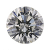 2.00 ct. Round Cut Solitaire Ring #1