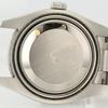 Rolex 116400GV V783178 #3