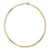 Round Cut Tennis Bracelet, J-K, I1-I2 #4
