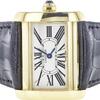 Cartier 2601  #1