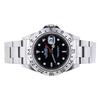 Rolex 16570 Explorer M568013 #1