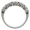 Round Cut Ring, H-I, VS1-VS2 #3