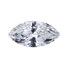 1.66 ct. Marquise Cut Loose Diamond, E, SI2 #1
