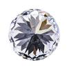 1.02 ct. Round Cut Solitaire Tiffany & Co. Ring, E, VS1 #4