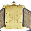 Cartier 2601  #4