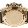 Rolex 116515 Daytona  6V1L0257 #4