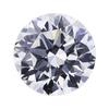 1.02 ct. Round Cut Loose Diamond #1