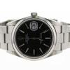 Rolex Date  y462604 15200 #2