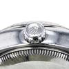 Rolex 179174 Datejust Z220589 #3