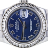 Rolex 179160 Datejust D895709 #1