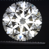 2.16 ct. Round Cut Loose Diamond #3