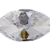 1.50 ct. Marquise Cut Loose Diamond #1