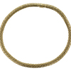 Round Cut Tennis Bracelet, J-K, I1-I2 #3