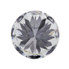 1.50 ct. Round Cut Solitaire Ring #4