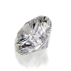 1.19 ct. Round Cut Loose Diamond #3