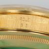 Rolex 18308 W676551 #4