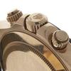 Rolex 116515 Daytona  6V1L0257 #3