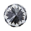 1.12 ct. Round Cut Loose Diamond #2