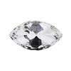 3.2 ct. Marquise Cut Loose Diamond #2