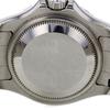 Rolex Yatchmaster K388180 169622 #4