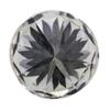 1.29 ct. Round Cut Loose Diamond #2