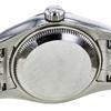 Rolex 179174 Datejust Z220589 #4
