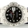 Rolex 16570 K991844 #1