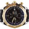Watch Breitling C13356 Chronomat Evolution  2361543  #1