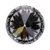 0.76 ct. Round Cut Solitaire Ring #2