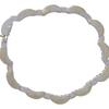 Princess Cut Link Bracelet, I-J, SI1-SI2 #3
