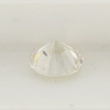 1.30 ct. Round Cut Loose Diamond #2