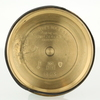 Rolex 1803 1971861 #4