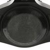Rolex Sea-Dweller-Pro Hunter 116660 G300203 #1