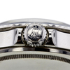 Rolex 1680 submariner  5405484 #3