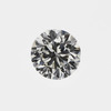 1.45 ct. Round Cut Loose Diamond #2