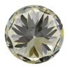 4.77 ct. Round Cut Loose Diamond #2