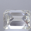 1.48 ct. Emerald Cut Loose Diamond, I, VS1 #2