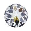 1.64 ct. Round Cut Loose Diamond, E, SI2 #1