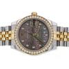 Rolex Datejust  178383 7A075688 #1