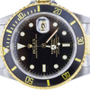 Rolex 16613 Submariner  U# #1
