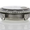 Rolex Submariner  Date 8108176 16800 #4