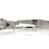 .74 ct. Round Cut Loose Diamond #2