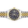 Rolex 16003 Datejust 5880273 #2