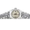 Rolex T556587 69174  #1