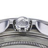 Rolex 16570 Explorer M568013 #4